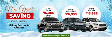 New & Used Ford Dealer In Georgetown, TX - Mac Haik Ford Lincoln New Nissan Titan Xd Lease Incentives Prices Austin Texas Tx The Lonestar Rod Kustom Round Up Fiat 500 Offers Nyle Maxwell Home For Ready Mix Central Leader In Concrete Products Rock Toyota Dealer Serving An Old Truck Front Of Hyde Park Theater 28x1800 15 2016 Ram Truck Brochure Amazing Design Watchwerbooksstorecom Used Cars Sale 78753 And Trucks 1956 Gmc Napco 4x4 Beauty On Wheels Pinterest Rugged 44 W Atx Car Pictures Real Ford Georgetown Mac Haik Lincoln