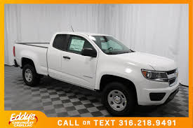 New 2018 Chevrolet Colorado Extended Cab Work Truck Truck In Wichita ... Vancouver New Chevrolet Silverado 1500 Vehicles For Sale 2005 Work Truck In San Antonio Tx 2018 4 Door Cab Extended Commercial Regular Pickup 2wd Crew 1530 2017 3500hd 4wd W Colorado Wichita Reg 1330 Used Trucks Blair