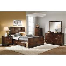 Value City Bedroom Furniture Incredible s Concept Serena