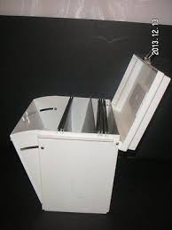 Daily Desk File Sorter Oxford by 111 Best Storage Organizers Msfrugalady On Ebay Images On