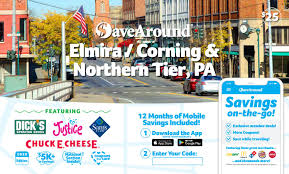 Elmira Corning NY By SaveAround - Issuu Orlando Deals Offers Discounts For Fl Lumberjack Feud Coupons And 3 Off Each Ticket 10 Things Not To Miss At Nderworks Myrtle Beach Mom Files Attractions Smoky Mountain Coupon Book Hatfield Mccoy Dinner Show 5 Wristband Com Coupon Code In Russia 24 Hour Wristbands Blog Harbor Freight Tools Get Fresh Elmira Corning Ny By Savearound Issuu Wonderworks Toy Store Van Heusen Outlet Allaccess Tickets Groupon