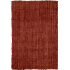 Living Room Rugs Target by Decorating Modern Red Jute 8x10 Indoor Outdoor Rugs Target For