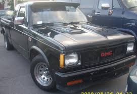 File:Tuned GMC S-15 Sierra Extended Cab (Orange Julep).jpg ... Recycled 2000 Chevrolet 0s15sonoma Knee Front 1987 Gmc Jimmy S15 Lowrider Custom For Sale Nissan With A Twinturbo 1uzfe Engine Swap Depot Preserved Plow Truck 1983 High Sierra Pin By Robert L On Auto Pinterest Chevrolet Cars And Gm Trucks Car Shipping Rates Services 1985 Pickup Sale Classiccarscom Cc937861 1989 14 Mile Trap Speeds 060 Dragtimescom Lil Yellow Truck Accsories Tting Saint Clair Shores Mi Faster Than Corvette Gmcs Syclone Sport Truck Ce Hemmings Daily