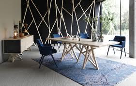 100 Roche Bobois Prices Boubois Boubois Bright Sofa Design By