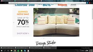 Ikea Coupon Code February 2018 / Ems Training Institute ... Code Coupon Ikea Fr Ikea Free Shipping Akagi Restaurant 25 Off Bruno Promo Codes Black Friday Coupons 2019 Sale Foxwoods Casino Hotel Discounts Woolworths Code November 2018 Daily Candy Codes April Garnet And Gold Online Voucher Print Sale Champion Juicer 14 Ikea Coupon Updates Family Member Special Offers Catalogue Discount