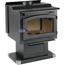 Easy Heat Warm Tiles Menards by Vogelzang