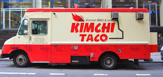 Tasty Eating: Kimchi Taco The Best New York Food Trucks Korilla Bbq Truck Association Krave Korean Truck Is Seen At The Hells Kitchen Flea Market 19 Essential Los Angeles Winter 2016 Eater La Kimchi Taco Truck Nyc And World Tasty Eating Kimchi Taco Tribeca E A T R Y R O W Tours Seoul Eats Kogi Wikipedia Nycs 7 Cbs An Guide To Around Urbanmatter