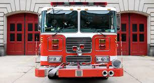 Why Buy Used Fire Apparatus? - Jon's Mid America Brush Trucks Deep South Fire Truck Maintenance Is It Important Line Equipment Light Rescue Summit Apparatus 1996 Fort Garry Fl80 Pumper Tanker Used Details 1997 Eone For Sale Blue Editorial Photo Image Of Door Fireman 98673121 Norwich Zacks Pics 2010 Pierce Velocity Puc Pin By Easy Wood Projects On Digital Information Blog Pinterest Advertise Sell Your Local District Fire Trucks Busy Battling Drought The Dunn