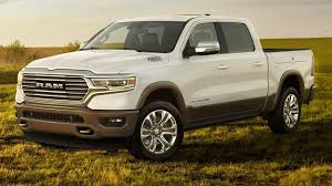 2019 Ram 1500 Laramie Longhorn - Review - YouTube Pferred Events Event Planning And Management Based In Las Vegas The Detroit Auto Show Slips Even Further Into Irrelevance 2018 Truck Guns Guns Gear Pinterest Wares Brake Pad Strategy At Petrol Station Stock Photos 2016 Nissan Titan Warrior Concept Rear Hd Wallpaper 2 86 Best Wraps Images On Cars Commercial Vehicle Giant Tire Service Get Quote 20 Tires 2641 New Mercedesbenz Xclass Pickup News Specs Prices V6 By Car 5230mm Skateboard Wheels And 5inch Bearings Hard
