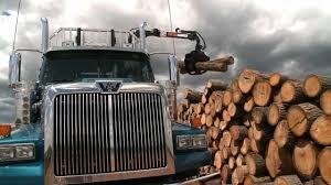 100 Vh Trucks VH YouTube