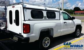 Truck Canopy – Bcmonsters.com Toyota Truck Accsories Near Me Tacoma Truck Parts And Accsories Amazoncom Ds Automotive Collision Repair Restyling Dodge 2016 2015 Raven Home Facebook Richmond Ky Store Near Me Unique Chevrolet 7th And Pattison Chevy Topperking Tampas Source For Toppers In Pearland Tx Caridcom