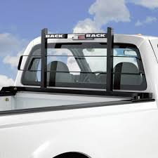 Backrack Cab Guard/Ladder Rack — 1999–Current Ford Super Duty ... Ladder Racks Cap World Tlr3 Pickup Truck Rack 3 Capacity Discount Ramps Best Home Depot P79 On Excellent Decor For Trucks Leer Caps Craigslist Cheap Buyers Products Company Black Rack1501100 Tracone Trrac Universal Track Systems Youtube Kargo Master Heavy Duty Pro Ii For Full Size Oneside Tlr Forklift Lumber Highway Inc Alinum And Paramount 18601 Work Force Contractors