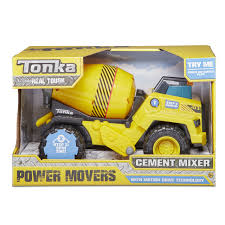 Tonka Power Movers Cement Mixer - Kidstuff Vintage 1960s Tonka Mini Trucks Bulldozer Fire Engine Cstruction Tonka Chuck And Friends Highway Fleet Toys Games Vehicles Helicopter Truck Includes Batteries On Sale At Asda A Review The Inspiration Edit Toughest Minis Rubbish Toy At Mighty Ape Nz 2016 Ford F750 Dump Brings Popular To Life My Friend Has An Almost Full Set Of Original Metal Trucks His Hobbydb Rowdy The Garbage 2 Green Lights Sounds Steel Classic What Redhead Said Power Movers Cement Mixer Kidstuff
