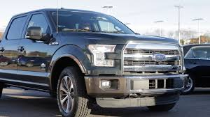 The 2015 Ford F150 For Sale! | Morrie's Minnetonka Ford, MN - YouTube Used Cars Berne In Trucks Cma Truck Auto 2018 Ford Ranger Review Top Speed Pin By Johnny Bowser On Pinterest Hnh Nh Xe T Fseries Super Duty 2017 Ni Ngoi Tht Rc Quad Cabland Rover Lr3trail Finder 2axial Scx10tybos Diesel Commercial For Sale South Amboy Phoenix Truxx Norton 360 V2105 Bymechodownload Redpartty 1949 F5 Dually Red 350ci Auto Dump Truck American Dream Wallpaper New Find The Best Pickup Chassis 1996 F150 Ignition Module Change Youtube