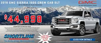 Shortline Buick GMC | New - Used Cars, Auto Service -Parts Aurora ... Aerosuds Accsories And Detailing Truck Caps Cap Installation Austin Tx Renegade A Topper Sales In Littleton Lakewood Co New 2019 Gmc Yukon Xl Suv For Sale Lgmont Near Denver 17869 Car Upgrades Jazz It Up 52018 F150 Performance Parts Frontier Gearfrontier Gear Rugged Liner C65u14 Bed Under Rail 5000 Realtruckcom Youtube Caridcom Home Valew Amazoncom Tac Side Steps Fit 052019 Toyota Tacoma Double Cab