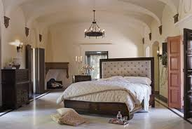Modloft Jane Bed by Decorating Canopy Bed By Michael Amini Furniture With Tufted
