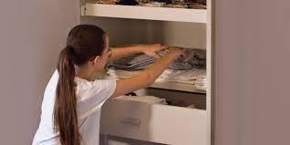 ordnung im schlafzimmer schaffen betten abc magazin