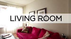 Candice Olson Living Room Designs by Living Room Ideas Decorating U0026 Decor Hgtv