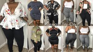Issa Try-On Haul | Ft. Rosegal Plus Size Apparel | 2017 Fifa 18 Coupon Code Origin Eertainment Book Enterprise Get 80 Off Clearance Sale With Free Shipping Ppt Reecoupons Online Shopping Promo Codes Werpoint Rosegal Store On Twitter New Collection Curvy Girl 16 Music Of The Wind 2017 Clim 43 Discounts Omio Flights Coupon Promo Today Sthub Discount Code Cashback January 20 Myro Deodorant Codes Deals Promos Online Offers Denim Love Use Codergtw Get Plus Size Halloween Vintage Pin Up Dress