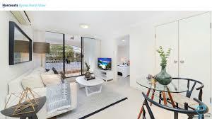 100 Bondi Beach Houses For Sale Open Inspection Australia Medium