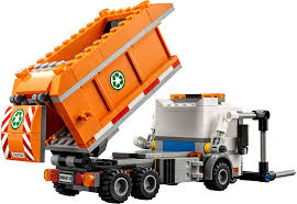 Lego 60118 Garbage Truck Lego Duplo Garbage Truck Buy Online In South Africa Takealotcom City 60118 Stop Motion Build Review Tyler Lego Lg601181 Coolkidz Technic Mack Anthem 42078 Walmartcom 2016 Itructions Video Dailymotion Tagged Refuse Brickset Set Guide And Database Matchbox Amazonca Toys Games The Movie 70805 Youtube Ideas Product Dump Pinterest Explore Legos 10680 Brickipedia Fandom Powered By Wikia