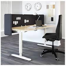 ikea professionnel bureau espace pro bureaux et espace d accueil ikea