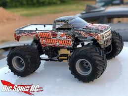 JConcepts Shows Off New Monster Truck Bodies « Big Squid RC – RC Car ... 1958 Chevrolet Apache Monster Truck Gta Mod Youtube Huge 1986 Chevy C10 4x4 All Chrome Suspension 383 Proline 2014 Silverado Body Clear Pro343000 2004 Chevrolet Silverado Offroad Custom Truck Pickup Monster The Story Behind Grave Digger Everybodys Heard Of 1980 Blazer Pro324400 Best Image Kusaboshicom Coe By Samcurry On Deviantart Vintage Redneck Yacht Club Suburban Feb 7th Life Amazoncom New Bright 124 Radio Control Colors May Vary Photo Album
