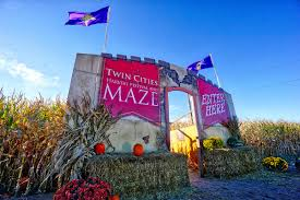 Halloween Attractions In Mn by Get Your Harvest On Discover Festivals Orchards And Wineries In