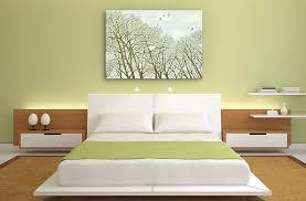 Bedroom Design Art Ideas