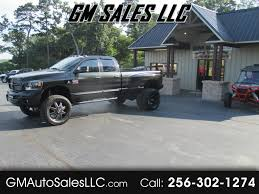 Used Cars Albertville AL | Used Cars & Trucks AL | GM Sales LLC Cars For Sale At Lee Motor Company In Monroeville Al Autocom Dadeville Used Vehicles Cheap Trucks For Alabama Caforsalecom West Whosale Tuscaloosa New Sales These Are The Most Popular Cars And Trucks Every State Commercial Montgomery 36116 Equipment Of Crechale Auctions Hattiesburg Ms Rainbow City Kia Store Gadsden Ford Service Utility Mechanic In 35405