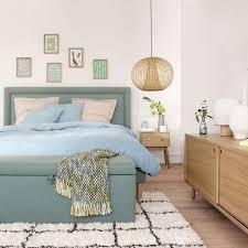 chambre avec tete de lit 20 têtes de lit pour votre chambre côté maison