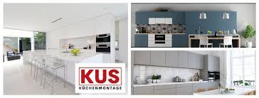 kus küchenmontage home