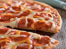 Papamurphys Locations - Active Deals Pizza And Pie Best Pi Day Deals Freebies For 2019 By Photo Congress Dollar General Coupons December 2018 Chuck E Cheese Printable Coupon Codes May Cheap Delivered Dominos Vs Papa Johns Little Caesars Watch Station Coupon Coupon Oil Change Special With And Krazy Lady App Is Donatos 5 Off Lords Taylor Drses The Pit Discount Code Bbva Compass Promo Lepavilloncafeeu Black Friday Tv Where To Get Best From Currys Argos Papamurphys Locations Active Deals