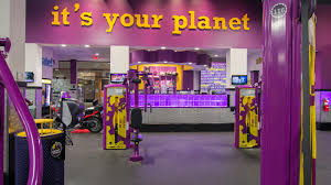 Planet Fitness Hydromassage Beds by Charleston Sc Planet Fitness