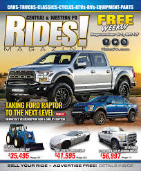 Rides! Magazine - September 21, 2017 By Stott Media - Issuu Tuscany Upfit Trucks Murrysville Pa Watson Chevrolet New Car Deals Chevy Lease Offers In Day 8 Of Christmas 2012 Intertional Cxt Dump Truck Youtube 2015 Caterpillar 374fl Excavator For Sale Cleveland Brothers Housing Recovery Lifts Other Sectors Too Kuow News And Information Total Image Auto Sport Pittsburgh Pgh Food Park Elite Coach Limousine Inc 4351 Old William Penn Hwy And Used Dodge Ram Dealership 2018 Colorado Near Monroeville Greensburg Black Ops Silverado 1920 Release