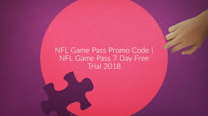 NFL Games Pass Discount Coupon Codes | NFL Game Pass International Promo  Code 2018 Nfl Coupons Codes For Jerseys Pita Pit Tampa Menu Nflshopcom Discount Wwwcarrentalscom Top 10 Punto Medio Noticias Fanatics Intertional Coupon Code Nfl Shop Reviews 417 Of Sitejabber Store Uk Sale Toffee Art 15 Off 20 25 Home Facebook Fanduel Promo August 2019 Exclusive Bonus Inside Fantasy Life By Matthew Berry Nhl Website Mi Great Deals Commercial 550 Lenovo Coupons Codes