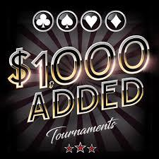 Isleta Resort Casino