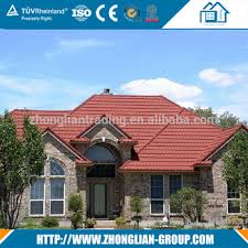 traditional house building materials composite slate
