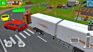 Truck Driver Depot Parking Simulator #12 - Android IOS Gameplay ... Truck Driver In Custody After 9 Suspected Migrants Are Found Dead Game Android Truck Trailer 48 Hours Mystery Full Episodes December Truckers Jamboree Iowa 80 Truckstop Train Station 3d Parking Truck Games Yourchannelkids American Simulator Addon New Mexico Dvdrom Heavy Cargo Pack Free Download Ocean Of Games Amazoncom Ice Road Trucker Parking Appstore For Tesla Semi Watch The Electric Burn Rubber By Car Magazine Extreme Offroad 4x4 Logging Highway Apk Casino Parking Tourist Drive Bus Free Download Of Android