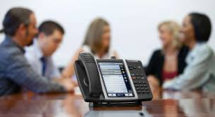 VoIP Services For Small Businesses | Netchester Computer Support ... Cytracom Desk Phones Business Telephone System Best Voip Sip Phone Application Introductionfot Blog Sharing Hot Telecom Topics Cloud Service Provider Residential Hosted Pbx Audio Video It Support In Naples Florida Gamma Tech Telecoms Fxible Affordable And Easy To Use Telecom Amazoncom Unlocked Linksys Pap2t Voip Pstn Adapter With 2x Gateway Solution For Inbound Calling Avoxi Other Devices Providers Uk Systems San Diego Network Cabling Roseville Ca Ashby Communications Voip 2015 Top 10 Voip Phone Service