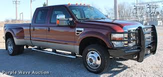 2008 Ford F350 Super Duty King Ranch Crew Cab Pickup Truck |... Lets See Pics Of Your King Ranch Trucks Page 15 F150online Forums Ranch Horses Kids Trucks Life On A Bc Cattle Ford Celebrates 5millionth Fseries Super Duty 2011 F 250 King Lifted For Sale Ford Apex Lifted Trucks Sca Performance 2017 Caribou F350 Crew 4x4 160 Edition Equipped Powerful Mega Take The Mud Iron Horse 2008 Cab Pickup Truck Custom F150 And F250 Lewisville F250 Many Americans Dream Used 2016 Diesel Truck For Sale 2015
