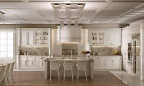 White Traditional Kitchen Design Ideas by Kitchen Classic White Kitchen Design With Timeless Kitchen Ideas