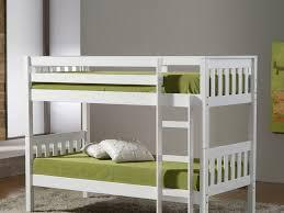 Loft Beds Walmart by Bedroom Furniture Stunning Toddler Bunk Beds Walmart Bunk