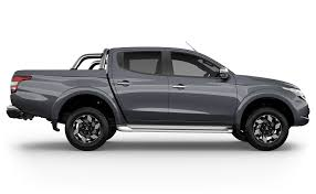 Mitsubishi Triton, Mobil Mitsubishi Pickup Truck - Banyak 1250*770 ... New 2019 Mitsubishi L200 Pickup Truck Review First Test Of Triton Wikiwand Pilihan Jenis Mobil Untuk Kendaraan Niaga Yang Bagus Mitsus Return To Form With Purposeful The Furious Private Car Pickup Truck Editorial Stock Image 40 Years Success Motors South Africa 2015 Has An Alinum Diesel Hybrid To Follow All 2014 Thailand Bmw 5series Gt Fcev 2016 Car Magazine Brussels Jan 10 2018 From Only 199 Vat Per Month Northern Ireland Fiat Fullback Is The L200s Italian