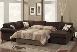 favored picture of sofa pillow covers diy ravishing sofa gallery