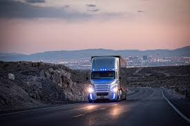 Operating Self-Driving Trucks And The Truth Behind It July 2017 Trip To Nebraska Updated 252018 12pack From I65 Nb Ky Welcome Center 3 Two Ownoperator Segments With The Best Earnings Start For 2015 07062013 Crst Malone Flatbed Owner Operator Jobs My Diary Hauling Salary And Wage Information Dsc_0052jpg Equipment Youtube