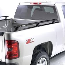 100 Pickup Truck Bed Rails Five Top Risks Of WEBTRUCK