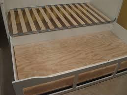 Fjellse Bed Frame Hack by Ikea Hack Alert U2026bench Seating And Dog Bed Littlehousesbigdogs