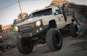100 Duramax Diesel Trucks For Sale Sellerz Home