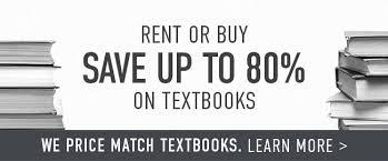 Barnes & Noble IUPUI ficial Bookstore
